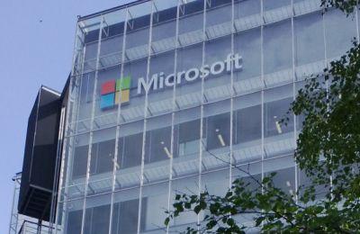 Länsiväylä: Microsoft may oust over a thousand employees in Espoo   Metropolitan.fi